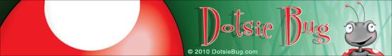 Dotsiebug.com